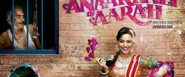 Anaarkali of Aarah-Avinash Das-Swara Bhaskar-Sandiip Kapur-First Look-Full Movie-Trailer- Review-Release Date-Bollywoodirect