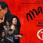 Mantra- Trailer