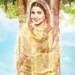 Phillauri- Trailer