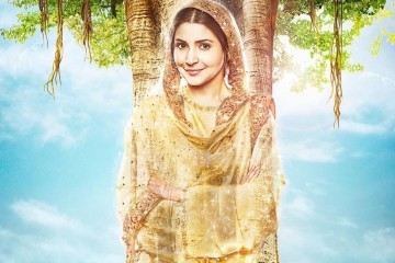 Phillauri-Bollywoodirect-Trailer-Full Movie-Anushka Sharma-Diljit Dosanjh