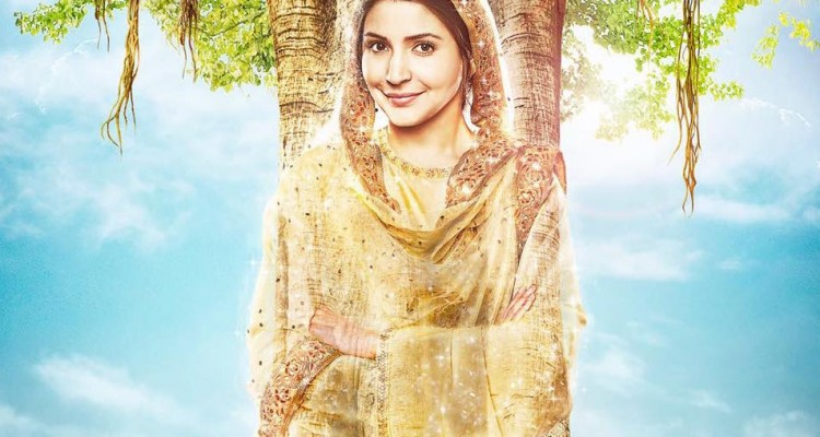 Phillauri-Bollywoodirect-Trailer-Full Movie-Anushka Sharma-Diljit Dosanjh
