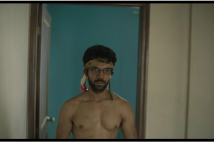 Trapped-Vikramaditya Motwane-Rajkummar Rao-Trailer-full movie-review-release date-bollywoodirect-Full Movie-Review-songs--Watch-Full-Movie-Online-Free