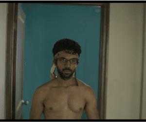 Trapped-Vikramaditya Motwane-Rajkummar Rao-Trailer-full movie-review-release date-bollywoodirect