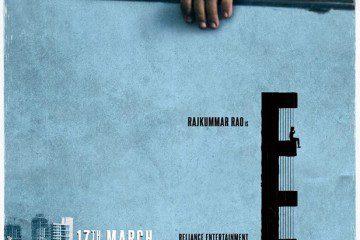 Trapped-Vikramaditya Motwane-Rajkummar Rao-Trailer-full movie-songs-review-release date-bollywoodirect
