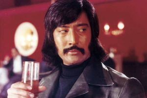 Danny Denzongpa- filmography-wallpaper-family-videos-songs-singer-rare pic-video-young-funny-bollywoodirect