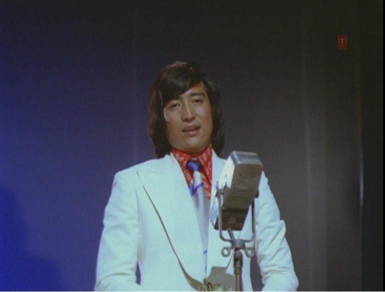 danny denzongpa songs