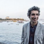 I Am Not Afraid Of Long Takes Anymore – Jim Sarbh