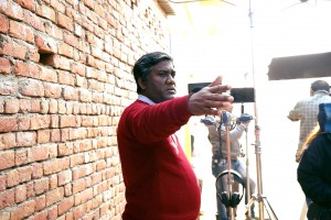 Avinash Das-Anaarkali of Aarah-Director-Swara Bhaskar-Mohalla Live-Watch-Full-Movie-Online-Free-Download-Songs-Jukebox-Bollywood-Bollywoodirect