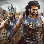 Baahubali: The Conclusion- Trailer