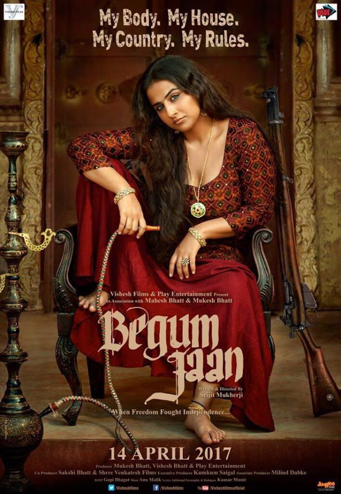 Begum Jaan_Full Movie_Bollywoodirect_Vidya Balan_Srijit_mukhrji _Mahesh Bhatt_Watch_Free_Online_Trailer_Review_Original Bangla-Bollywoodirect-Rituparna Sengupta-rajkahani-download-songs-poster