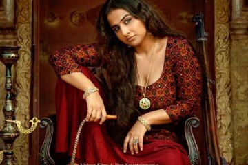 Begum Jaan_Full Movie_Bollywoodirect_Vidya Balan_Srijit_mukhrji _Mahesh Bhatt_Watch_Free_Online_Trailer_Review_Original Bangla-Bollywoodirect-Rituparna Sengupta-rajkahani-download-songs-poster