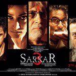 Sarkar 3- Trailer