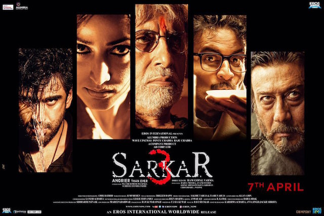 Sarkar 3-Trailer-Full Movie-Watch-free-online-full movie-amitabh bachchan-manoj bajpayee-jackie shroff-yami gautam-bollywood-bollywoodirect