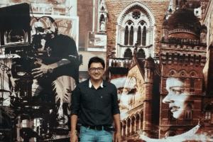 Vikramaditya Motwane-Trapped-Movie-2017-Hardik-Mehta-Amit Joshi-Watch-Full-Movie-Online-Free-Interview-Review-Songs-Download-Trailer-Bollywood-Bollywoodirect