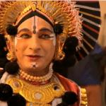 YKT Mumbai- Trailer