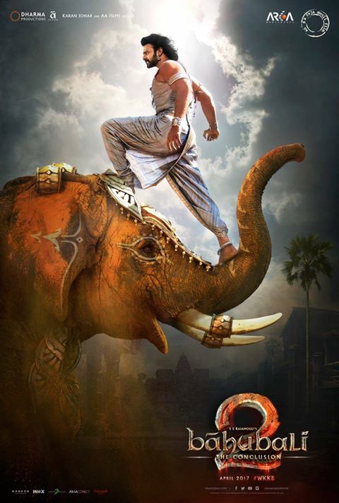 Baahubali: The Conclusion- S. S. Rajamouli-Prabhas-Anushka Shetty- Rana Daggubati-Watch-Download-Full-Movie-Online-Free-Songs-Bollywood-Tollywood-Katappa-Ne-Baahubali-Ko-Kyu-Maara-Bollywoodirect