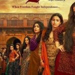 Begum Jaan- Trailer