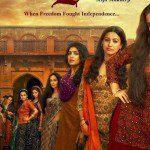 Begum Jaan- Trailer