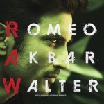 First Look- Romeo Akbar Walter