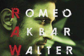 Sushant Singh Rajput -Robbie Grewal-romeo akbar walter-watch-full-movie-online-free-download-songs-bollywood-bollywoodirect