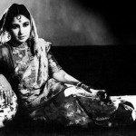 Rare & Unseen Photos Of Meena Kumari