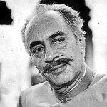 How Tagore Influenced Balraj Sahni To Write In Punjabi When He Was Working With Him In Shanti Niketan