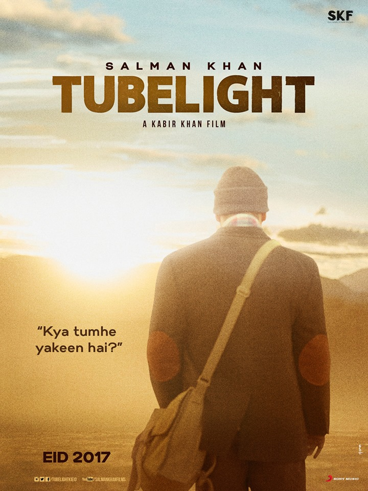 Tubelight-Salman Khan-Kabir Khan-Watch Full Movie-Online-Download-Songs-Jukebox-Trailer-Bollywoodirect