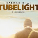 Tubelight- First Look