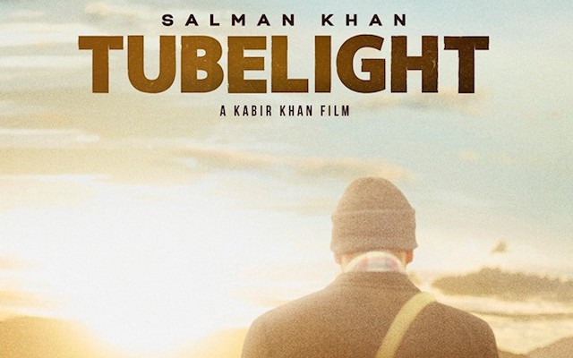 Tubelight-Salman Khan-Kabir Khan-Watch Full Movie-Online-Download-Songs-Jukebox-Trailer-Bollywoodirect