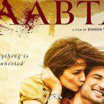 Raabta- Trailer