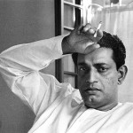 Our Ray, Their Ray: The Bipolarity of Seeing an Auteur, The Cinema of Satyajit Ray