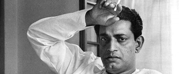 Satyajit Ray_Interviews_Documentray_Filmography_Biography_rare_video_photos_article_download_filmmaking tips_Advice_bollywoodirect