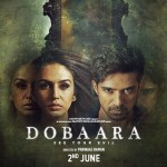 Dobaara: See Your Evil- Trailer