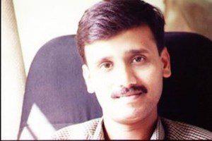 Sada bhuvad_producer-sweetiee weds nri_watch-full-movie-online-free-songs-jukebox-himansh kohli-zoya afroz-bollywood-bollywoodirect