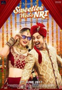 Sweetiee Weds NRI-Himansh Kohli-Zoya Afroz-Darshan Jariwalla-Kiran Joneja-Watch-the-full-movie-download-songs-jukebox-bollywood-2017-bollywoodirect