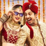 Sweetiee Weds NRI- Trailer