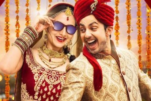 Sweetiee Weds NRI-Himansh Kohli-Zoya Afroz-Darshan Jariwalla-Kiran Joneja-Watch-the-full-movie-download-songs-jukebox-bollywood-2017-bollywoodirect