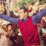 Tubelight- Trailer
