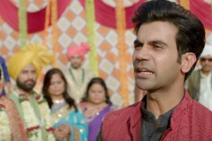 behan hogi teri-bollywoodirect-Rajkummar Rao-Shruti Haasan-Gautam Gulaṭi- Darshan Jariwala-Gulshan Grover-Ranjit- Herry Tangri-watch-full-movie-online-free-download-jukebox