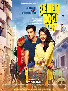 Behen Hogi Teri-Watch Ful Movie-Online-Free-Songs-Jukebox-Bollywood-Bollywoodirect.jpg