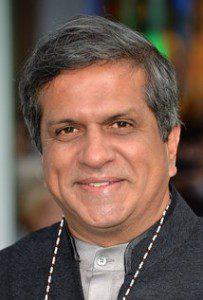 Himansh Kohli-Behen Hogi Teri-Sweetiee Weds NRI-Watch Full Movie-Songs-Jukeox-Zoya Afroz-Bollywoodirect-Bollywood