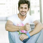 Himansh Kohli On His Role In Sweetiee Weds NRI And What Excites Him As An Actor