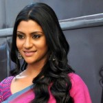 Very Disappointing To Not Get Good Roles Nowadays: Konkona Sen Sharma