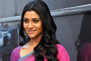 Konkona Sen Sharma- Actress-Director-A Death In The Gunj-Watch-Full-Movie-Online-Free-Music-Download-Aparna-Sen-Interview-Bollywoodirect