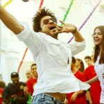 Jab Harry Met Sejal- First Look