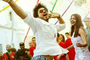 Jab Harry Met Sejal-Shah Rukh Khan-Anushka Sharma-Imtiaz Ali-Watch-Full-Movie-Online-Free-Download-Songs-Jukebox-Trailer-Poster-Bollywood-Bollywoodirect