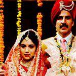 Toilet: Ek Prem Katha- Trailer