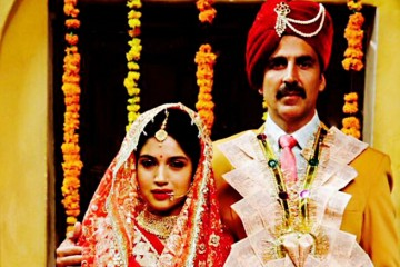 Toilet Ek Prem Katha-Akshay Kumar-Bhumi Pednekar-neeraj Pandey-Watch-Full-Movie-Online-Free-Trailer-Songs-Jukebox-Download-Bollywoodirect-Poster-Review