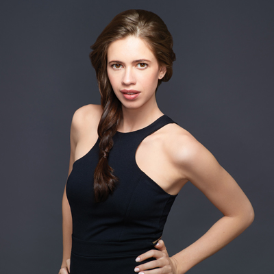kalki-koechlin-interview-bollywoodirect-a death in the gunj-watch-full-movie-online-free-download