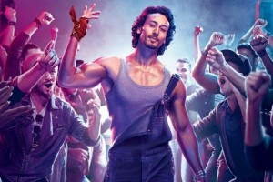 Munna Michael-Tiger Shroff--Nawazuddin Siddiqui- Nidhhi Agerwal -Watch-Full Movie-Online-Free-Songs-Jukebox-Bollywood-Bollywoodirect-Trailer-Review-Poster